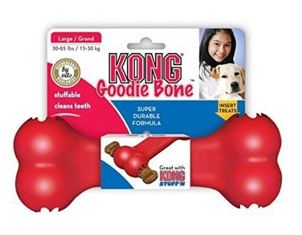 Kong Bone from Gundog Solutions