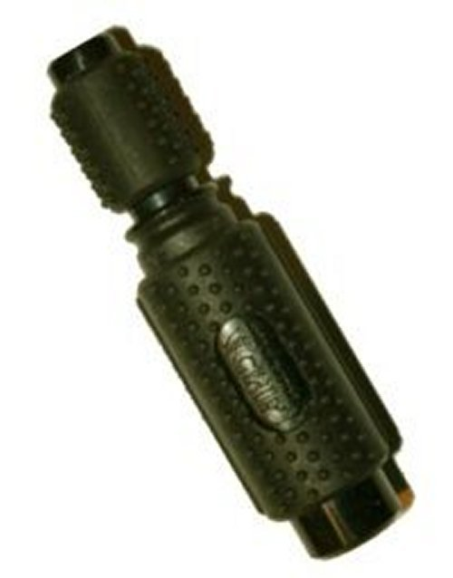Duck Call - Rubber Grip