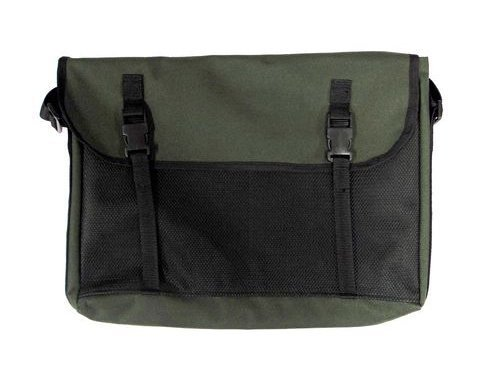 Game Bag - Medium